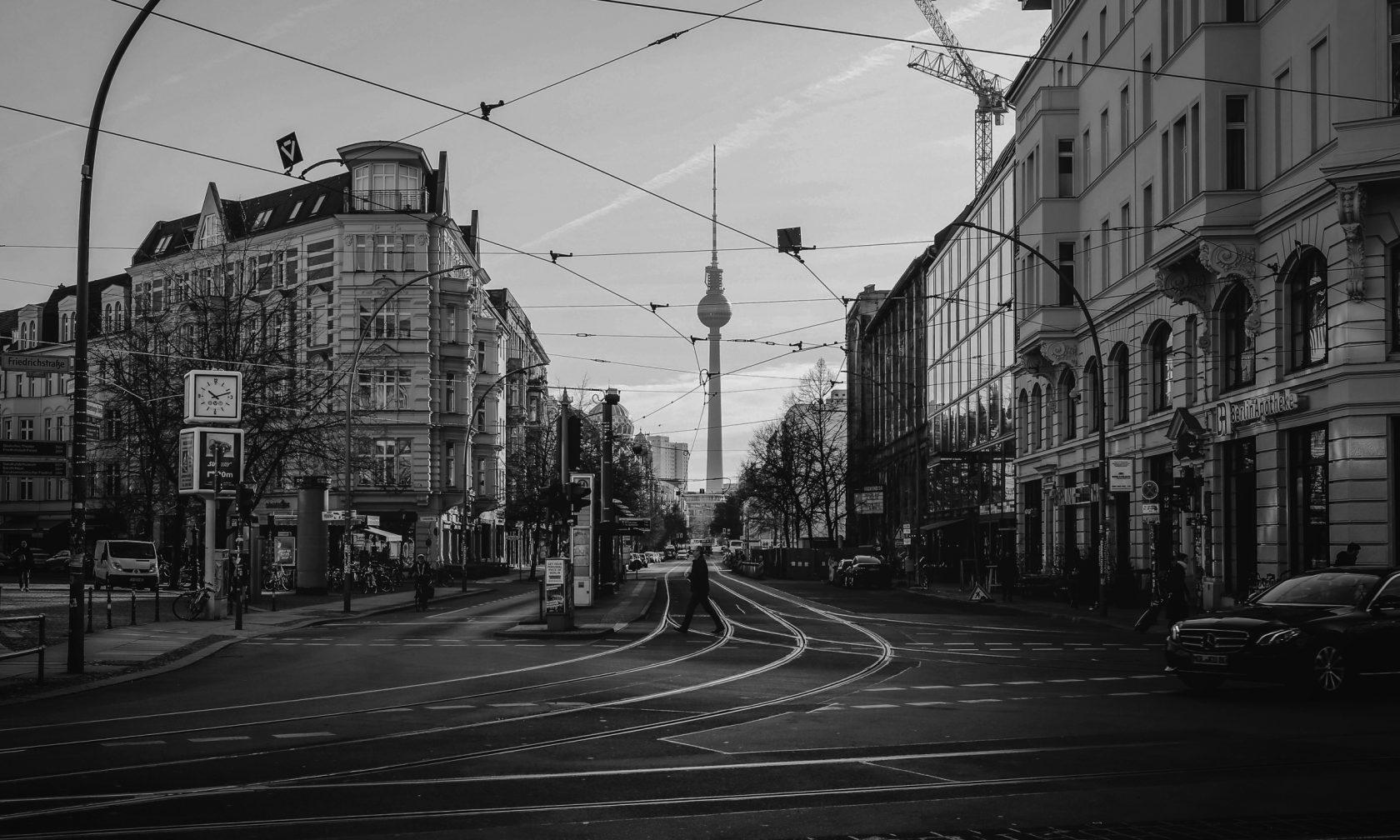 kae_berlin02_desktop